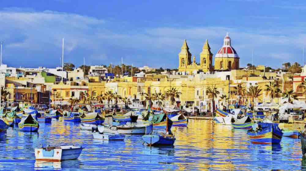 <a href='../../about/global-operations/malta'>Malta</a>